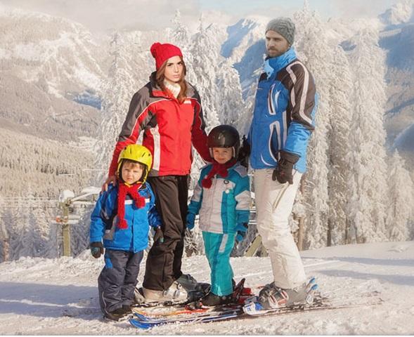 Сбор заказов. Stаlgert - мужские, женские горнолыжные костюмы ,зимние куртки , ветровки , штаны и прочие аксессуары