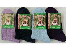 Сбор заказов-8. Белорусские носочки для всей семьи от 13р, лен хлопок, колготки Жми-->