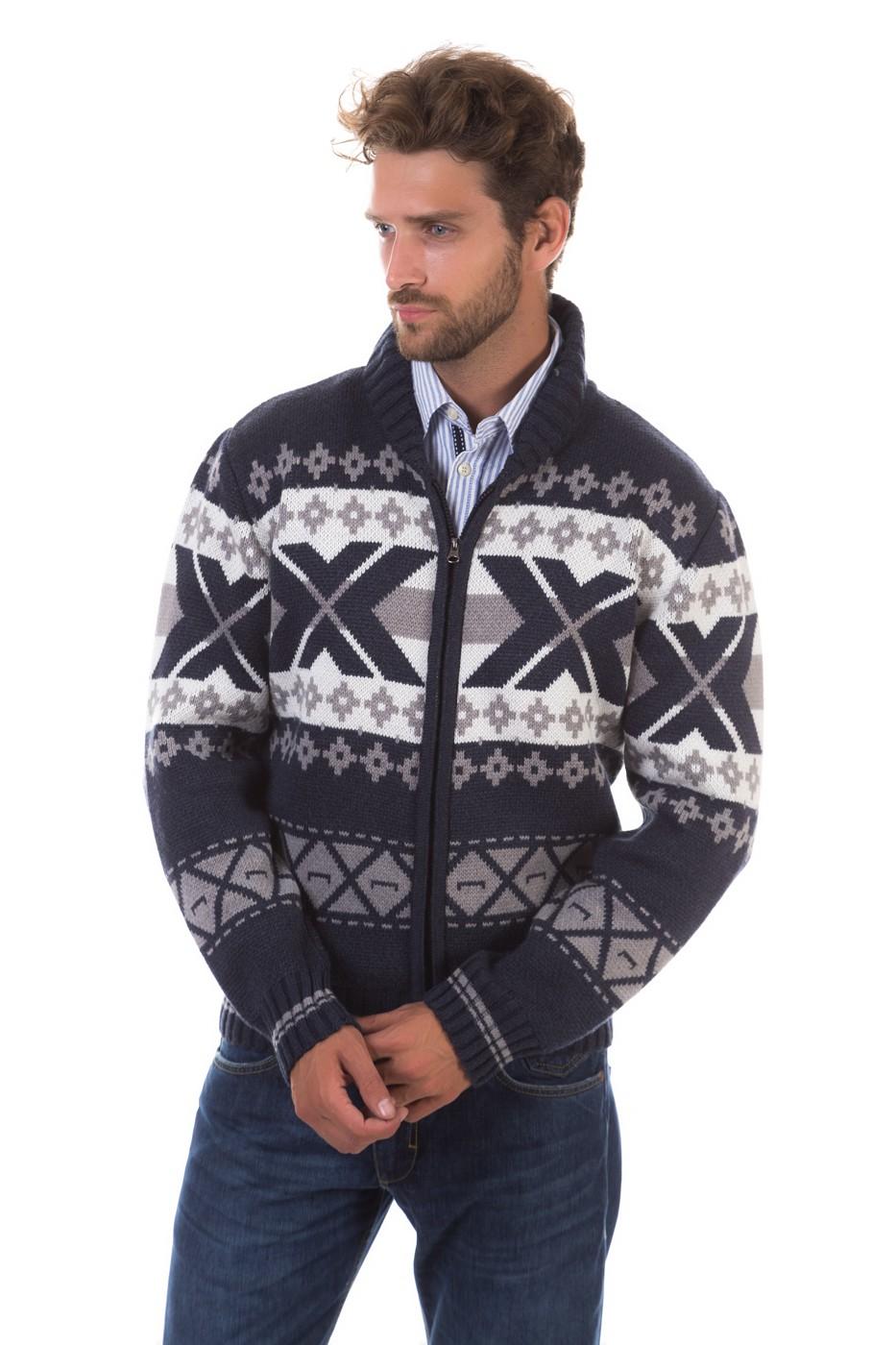 Сбор заказов. Зимние стильные луки на каждый день. Утепляем мужчин - Свитера, Джемпера, рубашки с длинным и коротким рукавом, футболки, поло, брюки, джинсы от Westrenger.