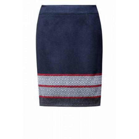 Сбор заказов.Платья, Блузки, юбки от производителя ТМ Эталина по смешным ценам.Распродажа и новая коллекция самых