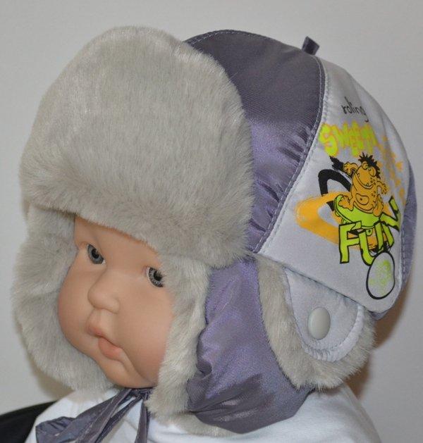 СТОП будет на этой неделе, успевайте одеть деток к зиме! Шапки просто супер! Абсолютно как на фото))