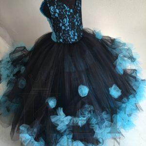 Сбор заказов.Шикарные платья из качественных материалов всё для ваших самых любимых принцесс.