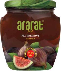 Сбор заказов. Вкусные и полезные национальные армянские продукты.