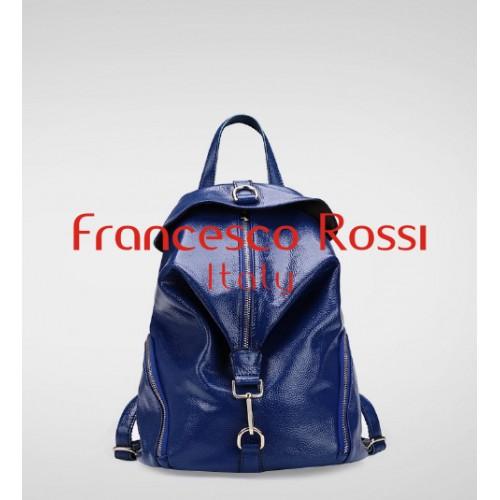 F r @ n c e s c o R o $ $ i - стильные сумки, кошельки, ремни из натуральной кожи! Эталон стиля. Последний выкуп перед НГ. Выкуп 5/16