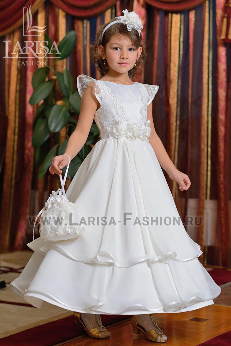 Приглашаю всех друзей!!! Сбор заказов. Ну очень красивые нарядные платья для девочек 92-152 см. Специально к НГ экспресс-закупка. Высокое качество, эксклюзивные лекала и ценовая доступность.