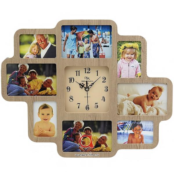 Сбор заказов.Настенные часы,настольные часы,будильники, барометры ...Отличный подарок на Новый год! Самый большой выбор часов на любой кошелек и на любой вкус!Подберем к любому интерьеру.Самые низкие цены!Выкуп 11