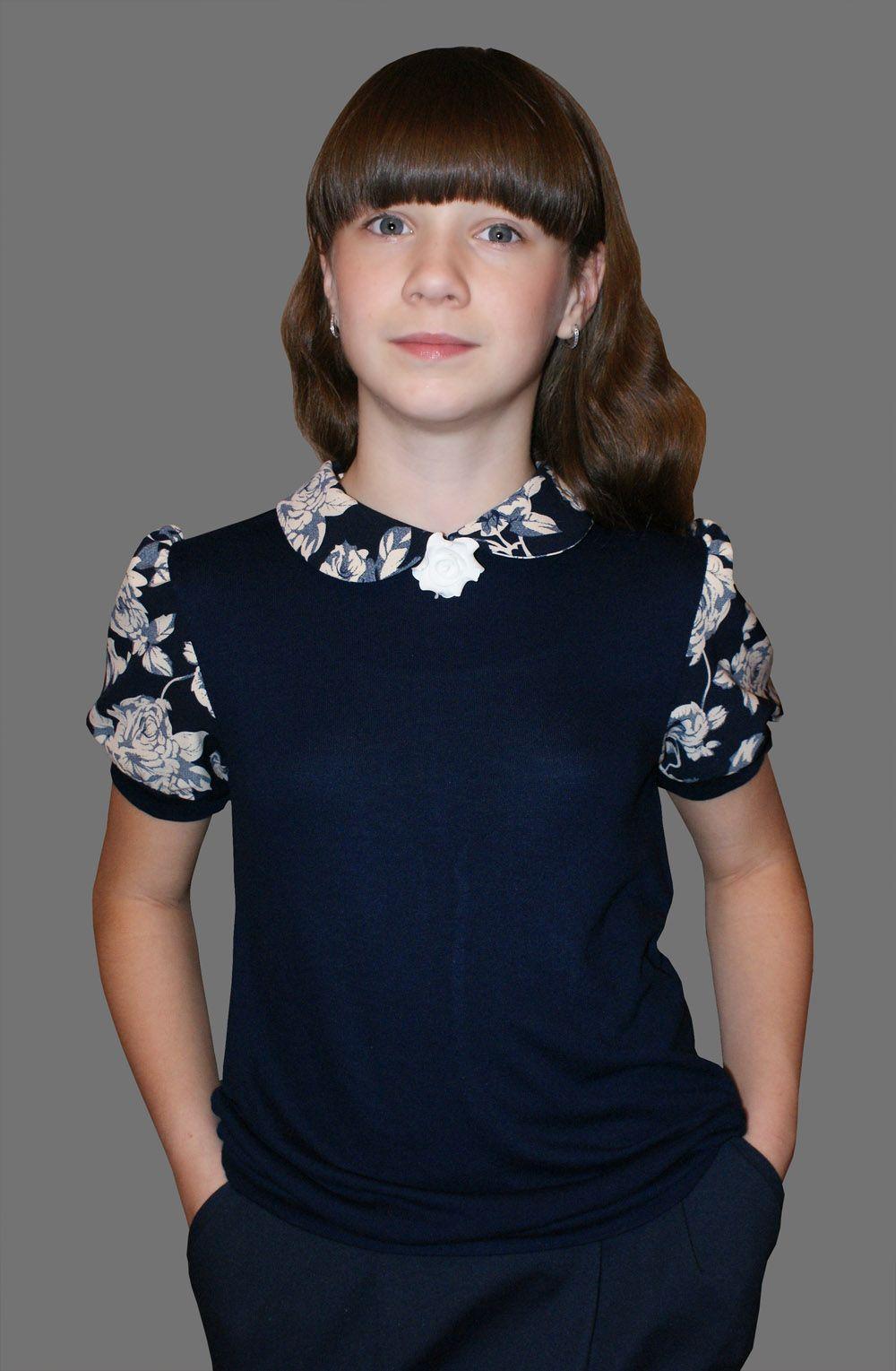 Сбор заказов. М@ттiель-31. РАСПРОДАЖА!!! Коллекция нарядных блузок для школы и трикотаж. Все по 450 руб.!!! только с 09.11.16 по 13.11.16 Экспресс сбор.
