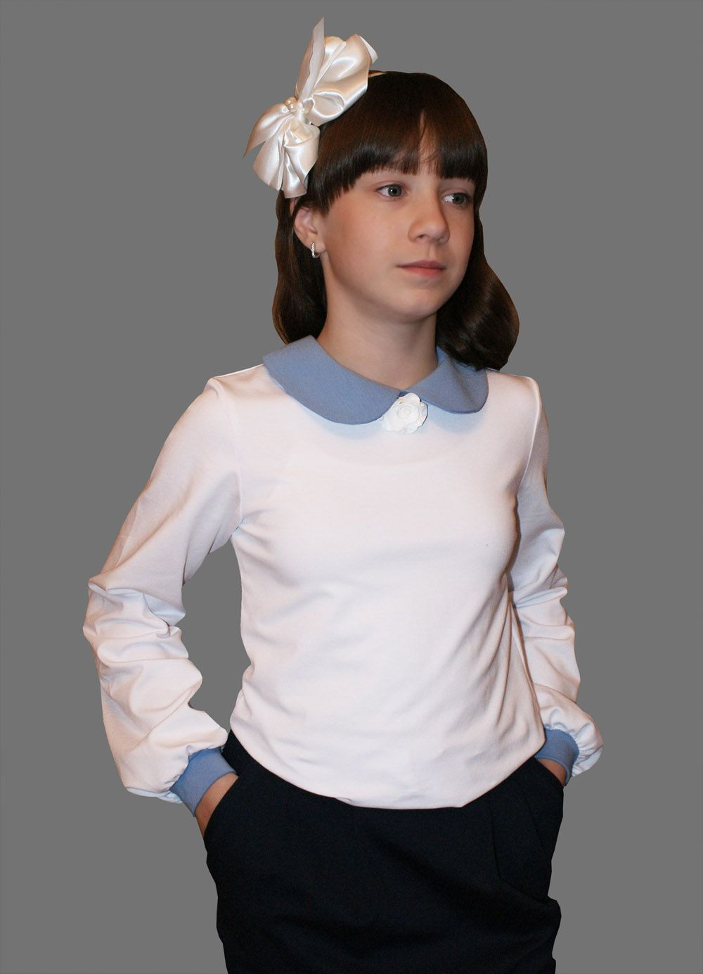 Сбор заказов. Одежда для детей М@ттiель-23 по сниженным ценам! АКЦИЯ!!! с 09.11.16 по 13.11.16 Все модели по 450 руб.!!! НОВИНКИ!!!