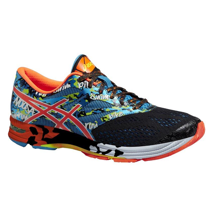 Обувь только оригинальные Adidas, Reebok, Nike, Asics , есть распродажные модели. Галереи -2!