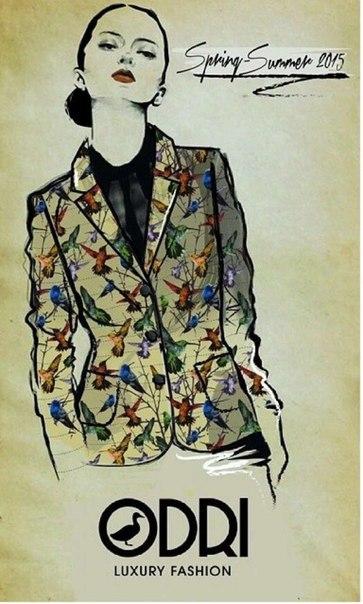 Сбор заказов. Распродажа прошлых коллекций 0дрi. Стильная и модная одежда, о которой все мечтают, стала доступна