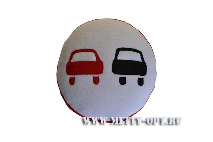 Сбор заказов. Скоро праздники и Вы не знаете что подарить ? Декоративные подушки с логотипом вашего авто или знака зодиака, детская тематика, подушки-игрушки. Уютные флис.пледы. Интерьерные игрушки, панно. Выкуп-8.