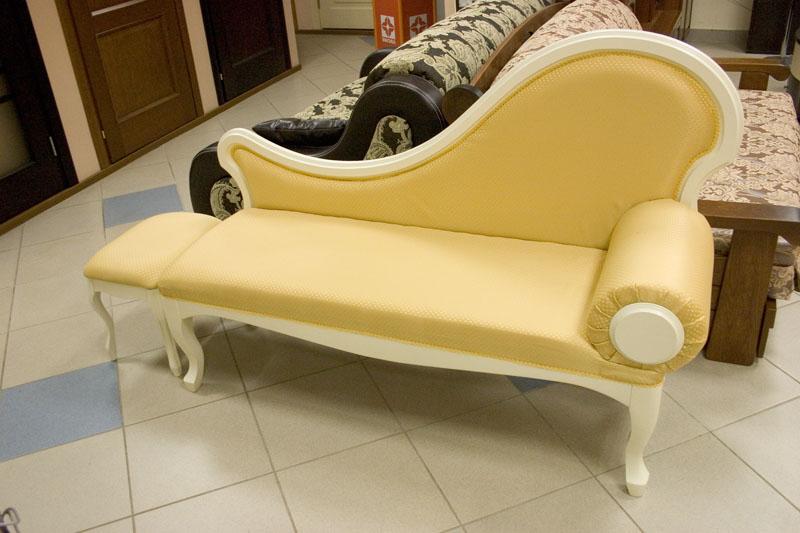 Сбор заказов. Деревянная мебель: столы обеденные, столы журнальные, стулья, стулья барные, банкетки, пуфики и другое стоп 10 декабря