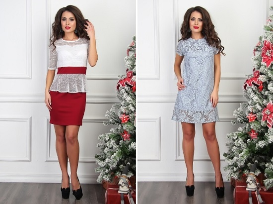 Стильные, качественные, наши! Платья для кокетливых модниц от 600 руб.! Есть большие размеры. Яркие новинки. Выкуп 11-16