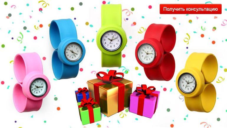 Сбор заказов. Часы для детей. Отличный подарок на Новый год. Наручные часы - электронные,кварцевые,с любимыми героями и 3d ремнями.Настенные часы и будильники.Очень большой выбор.Выкуп 11