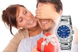 Сбор заказов.Наручные часы для женщин и мужчин!Только оригинал!Стильно и красиво! Модные аксессуары на руках.Отличный подарок к Новому году!Очень низкие цены!Есть распродажа - скидки до 70% !Галереи!Выкуп 10