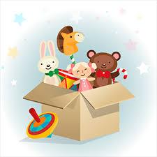 Сбор заказов.Огромный выбор игрушек на любой вкус и кошелек.Скоро Новый год! Игрушек много не бывает!Машинки, куколки,отечественные игрушки, железные дороги, заводные игрушки и мн.др.Очень низкие цены! Выкуп6