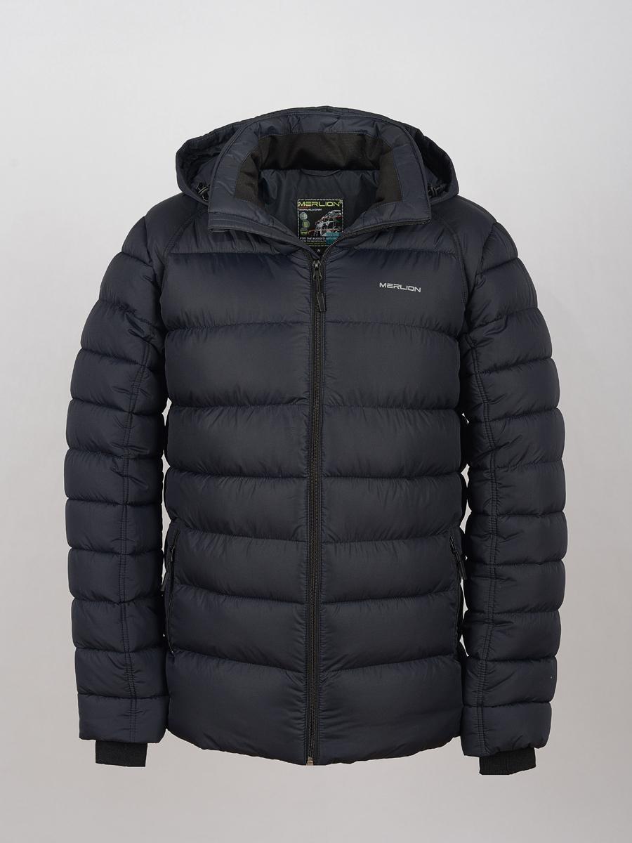Сбор заказов. Современная, стильная и качественная одежда от лучших производителей. Мужское, женское. Спорт. костюмы, жилеты, пуховики, зимние куртки (от 1280), ветровки, жилеты, горнолыжка, футболки, аксессуары. От XS до 5XL. Без рядов! Сбор-24
