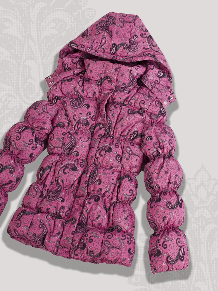 Сбор заказов. Современная, стильная и качественная одежда. Куртки зимние и деми для детей и подростков (от 1280), спортивные костюмы от 2 до 14 лет. Без рядов. Сбор-15