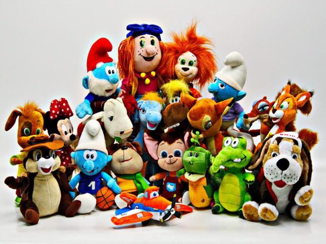 Сбор заказов. Большая распродажа до 90% детских игрушек.Интерактивные игрушки,игрушки антистресс, букеты из игрушек, мульт.герои и многое другое по ОООчень низким ценам!-4