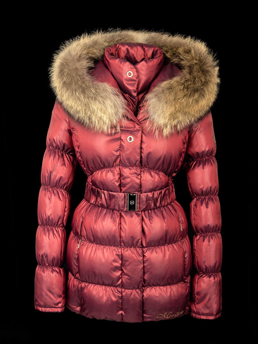 Сбор заказов. MirliOn - верхняя одежда высокого качества ! Большой выбор фасонов и цветов. Без рядов