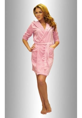 Готовим подарки под елочку! Нежка - уютная домашняя одежда. Проверенное качество по доступным ценам. Выкуп 5.