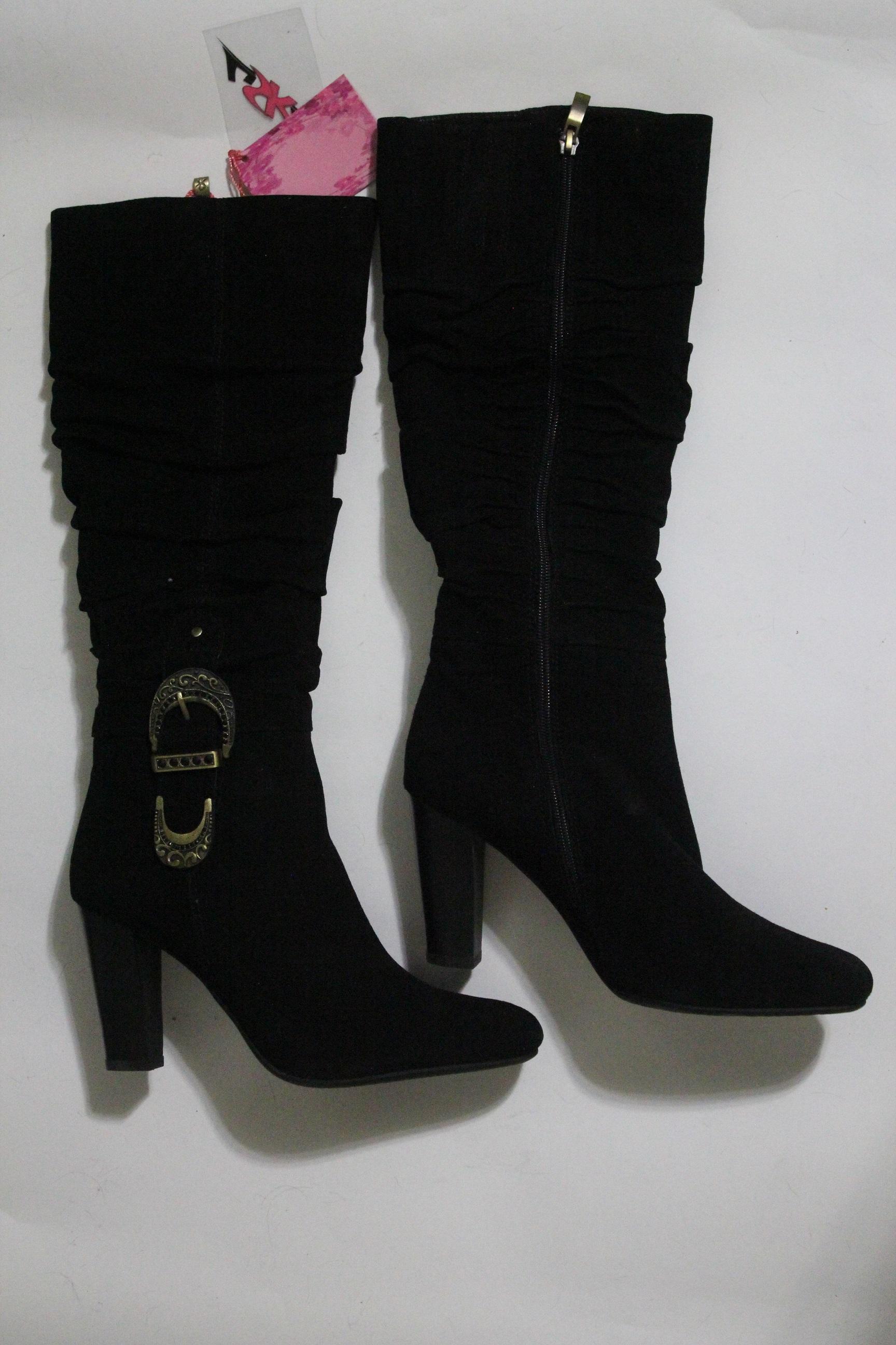 Сбор заказов. Огромное количество обуви из натуральной кожи. Туфли, ботильоны, сапоги, осень и зима. Цена от 400 рублей! 2 дня. Отличное качество.
