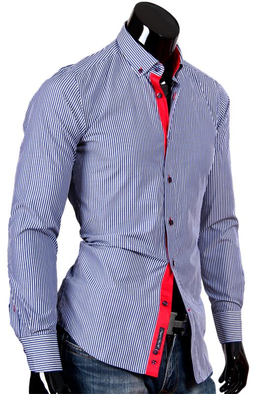 Сбор заказов. Мужские стильные рубашки класса люкс от ТМ Venturo, Louis Fabel. Новинка - пиджаки Absolutex. Свитера