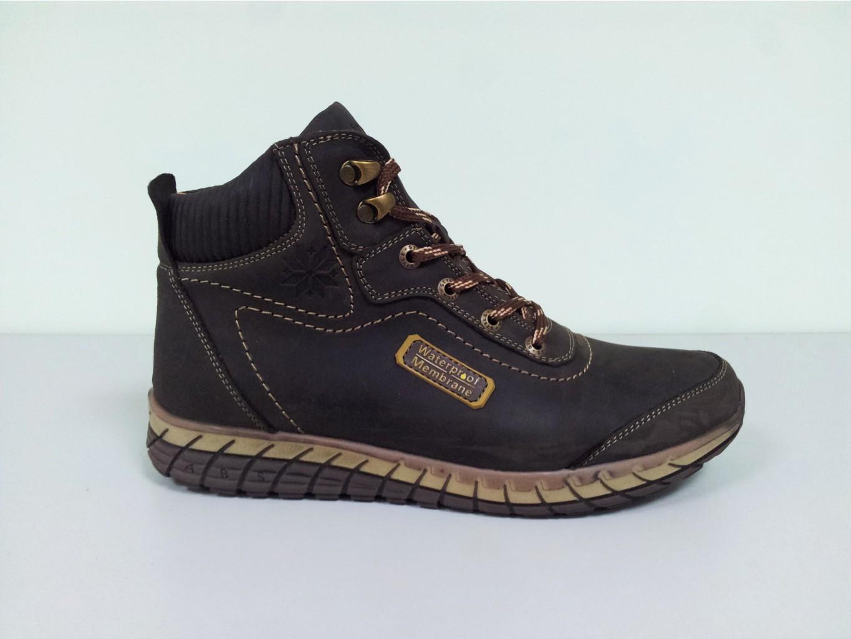 Сбор заказов. Распродажа мужской обуви с 39 по 48 р.-19. Добавила осень и зиму! Только натуральные материалы!