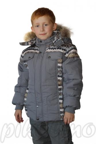 Сбор заказов.Грандиозная распродажа осенней и зимней коллекции, скидки до 70% на весь ассортимент. Верхняя одежда Pikolino для детей от производителя. Красиво, бюджетно и качественно! Куртки от 450 руб. Выкуп 25