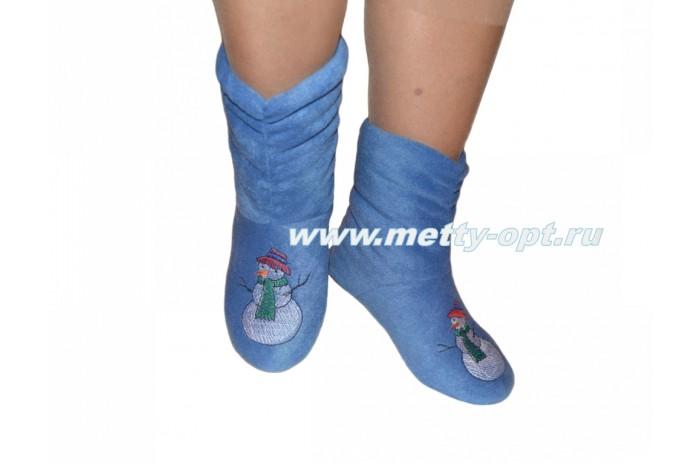 Сбор заказов. Уютные флисовые тапочки Metty - созданы,чтобы украшать и согревать детские ножки. Для детей и подростков
