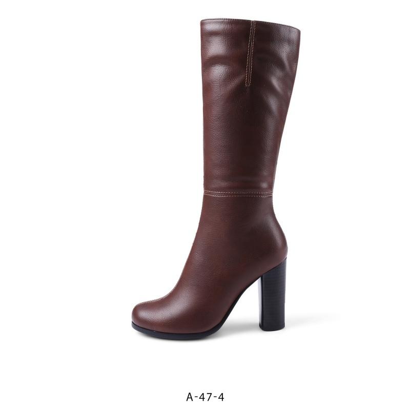 Сбор заказов. Женская обувь компании Rafaello - это высший класс дизайна и качества по доступным ценам