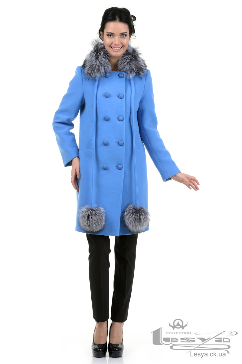 Сбор заказов.Lesya Украинка-женская одежда от производителя на все сезоны.Подчеркни свою индивидуальность и привлекательность-21.Много новинок и распродажи.