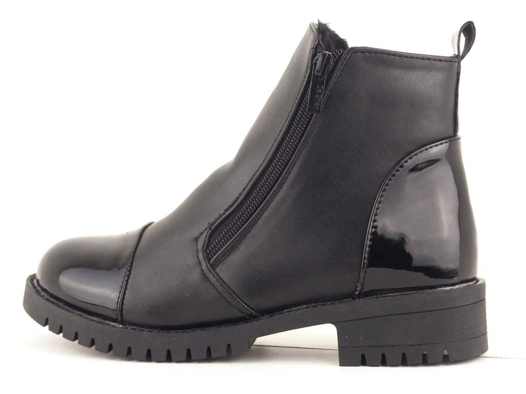Сбор заказов. Распродажа. Модная обувка для наших ножек!!! Готовимся к холодам!!! Цены от 180 руб!!! Выкуп 9
