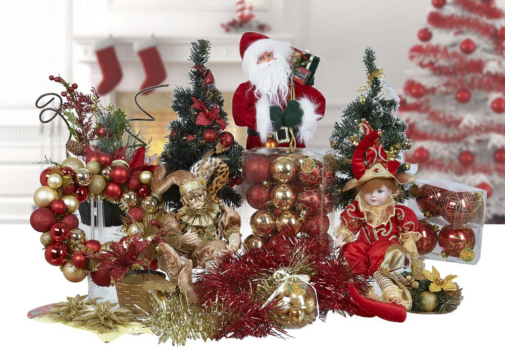 Сбор заказов. Готовимся к Новому году. ( Елки, игрушки, гирлянды и хлопушки, фонарики желаний) . Подарки,сувениры, посуда. Предметы интерьера. Цветы.Товары для дома и сада. Фонарики желаний.Свадебные аксессуары 21