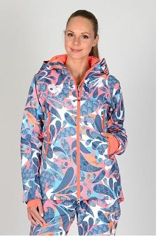 Верхняя одежда Stayer. Куртки, пуховики, горнолыжная и сноубордическая одежда