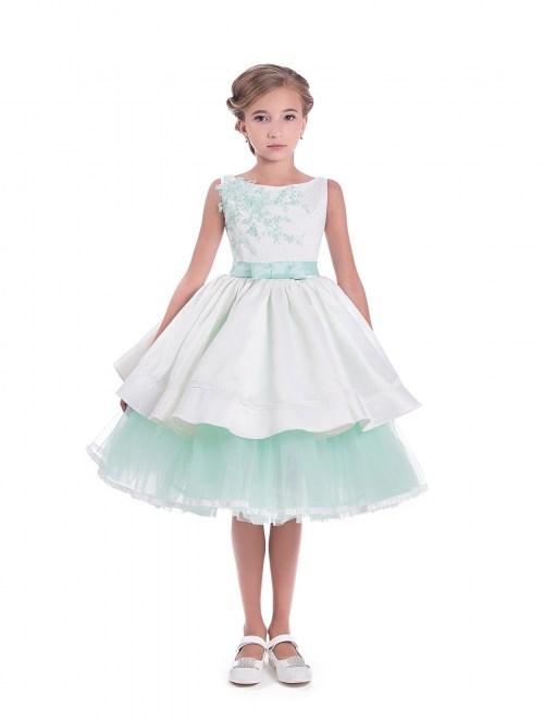 Сбор заказов.Самые красивые платья для ваших принцесс от Барби-герл! Огромный ассортимент, а цены просто сказка! Сбор 21