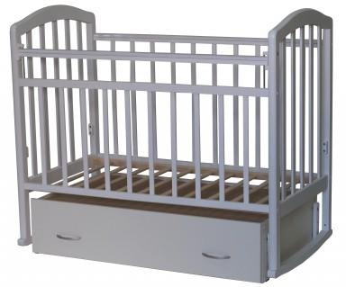 Давайте соберем детскую кроватку для девочки Амины!!! Из малообеспеченной семьи!! Ей всего 1 месяц!!! Комплект постельного белья прилагает к ней орг helena309ok. Подарим белоснежную сказку ребенку!!!