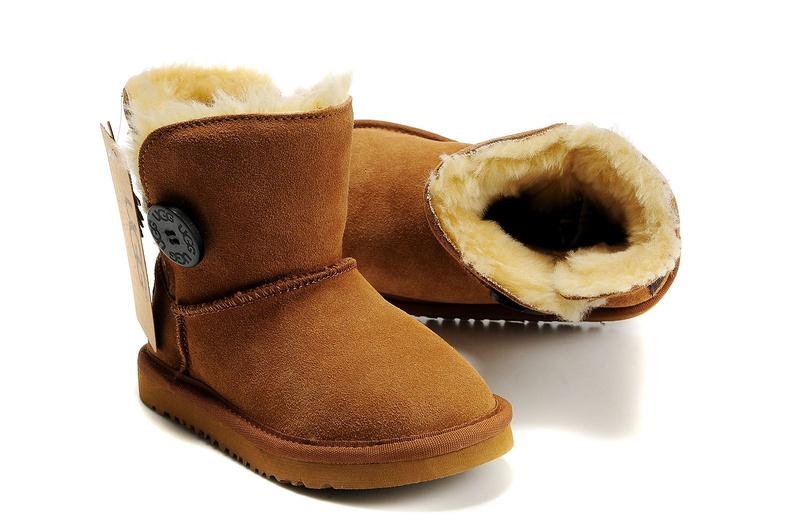Сбор заказов. Угги, ботинки, сапожки на маленькие и большие ножки. Угги от 490руб, дутики от 560руб! Есть домашняя обувь. Без рядов!