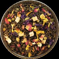 Сбор заказов. Приглашаю любимых участников на чашечку чая. Найдется напиток на любой вкус и цвет от весьма бюджетных до суперэлитных-8