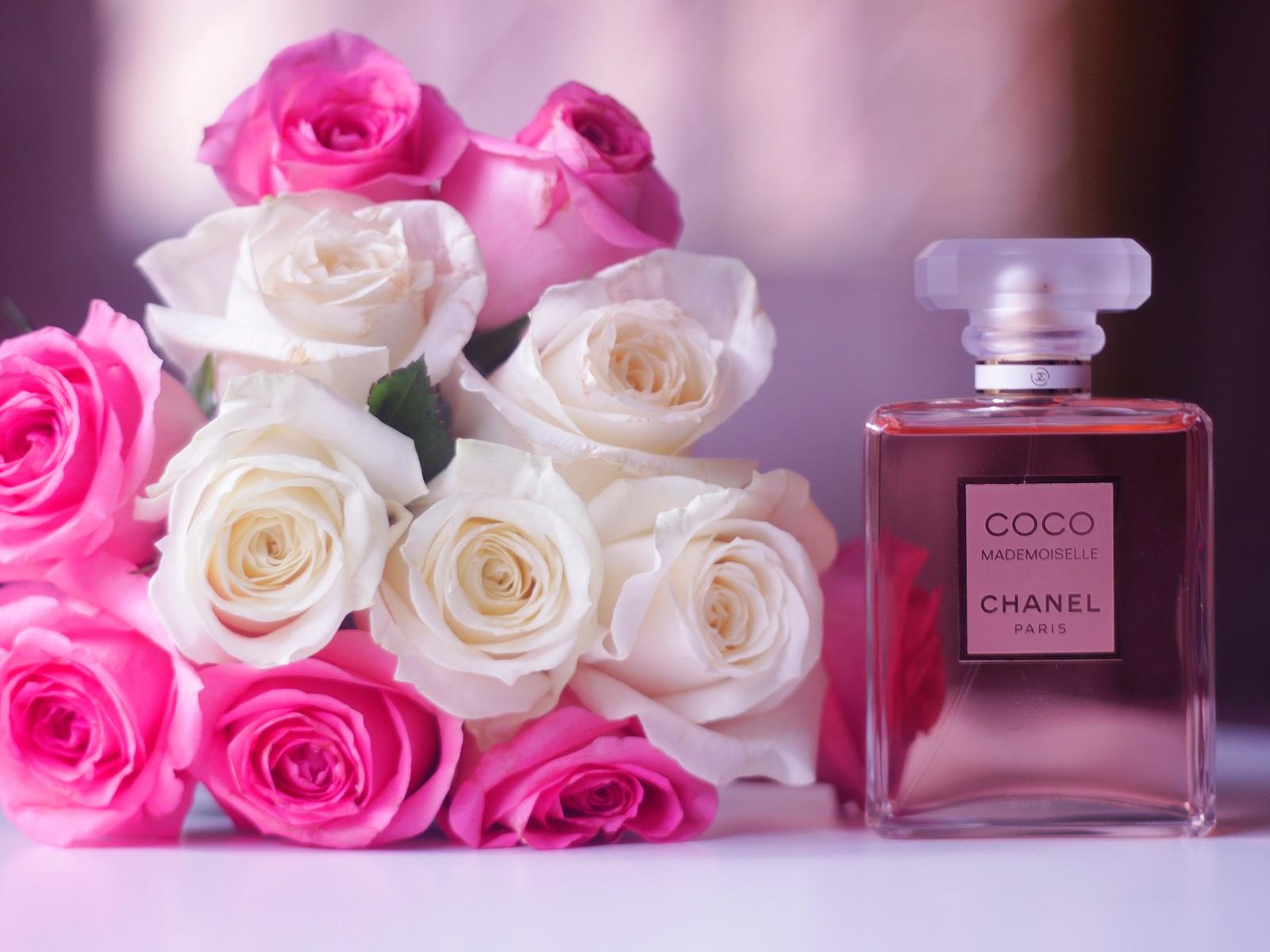 Парфюмерный рай-6.Представлены реплики самых известных ароматов производства Турции. Мужской, женский и компактный ассортимент, парфюмерное масло.