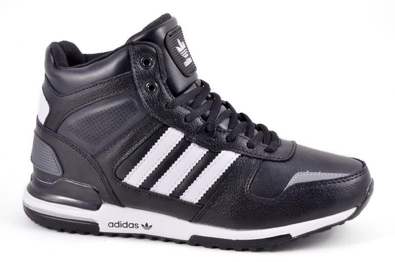 Супер обувь Adidas,Ecce (реальные замеры организатора),Nike,Reebok и другие марки по супер ценам. Без рядов. Кроссовки,зимние ботинки, дутики, сапоги. Есть для детей. Много для мужчин. Бронирую.СТОП 23 ноября