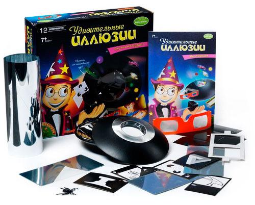 Мир детства и веселых затей c играми Bondibon! Магнитные конструкторы, логические и настольные игры, наука и досуг с