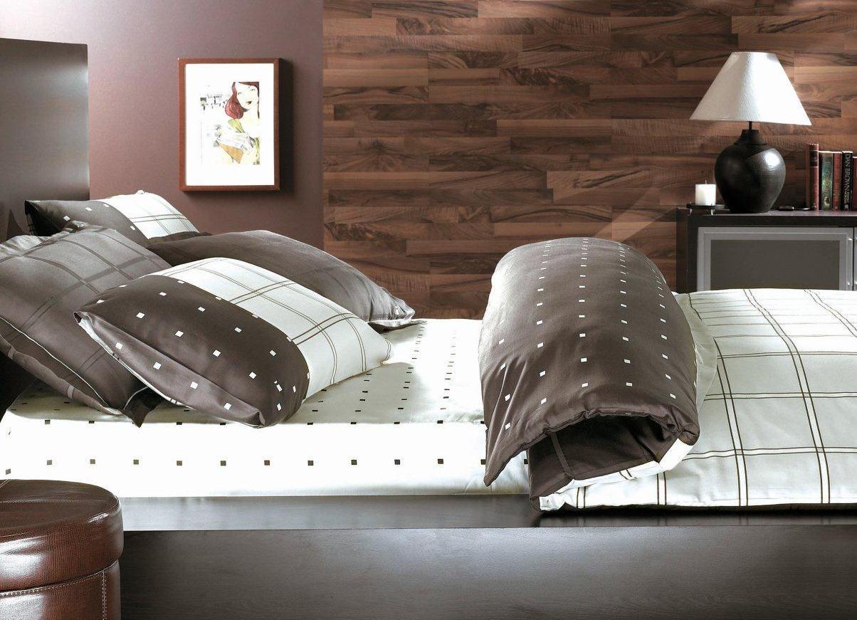 Сбор заказов. Постельное белье, одеяла, подушки, покрывала, полотенца, трикотажные простыни на резинке 330-515 руб. Дешевле только здесь!