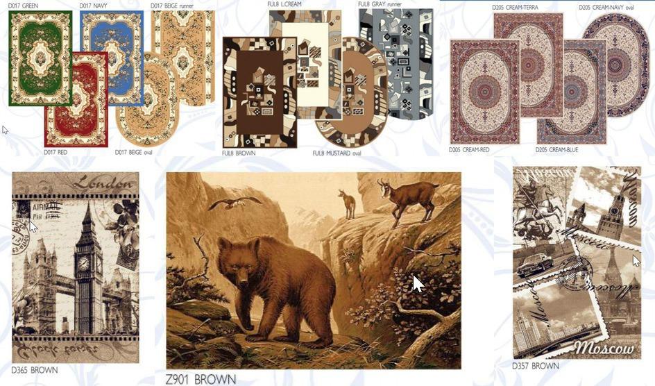 Сбор заказов. Огромный выбор ковров производства России, Турции , Бельгии на любой вкус цвет и кошелек.