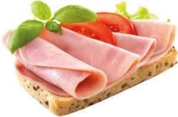 Сбор заказов. Вкусные колбасы, сосиски, мясные деликатесы из натурального мяса от производителя-8