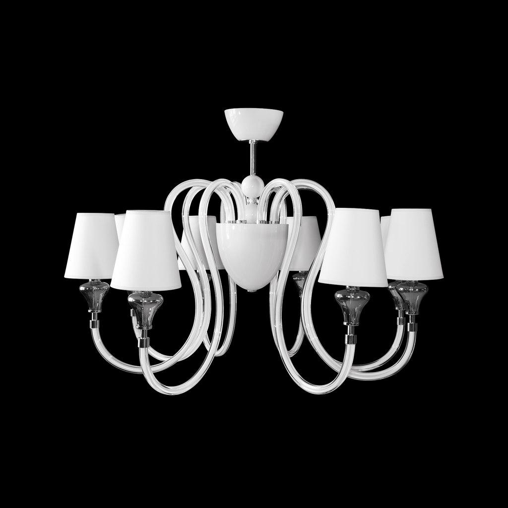 Сбор заказов. Самые популярные Итальянские люстры и светильники, которые любят дизайнеры!!! Нереальное снижение цен на
