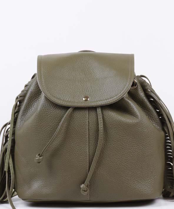 Медведково - самые лучшие сумки от отечественного производителя! Яркие расцветки, современный дизайн, более 1000