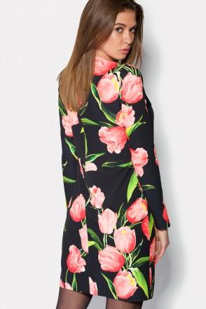 Сбор заказов. Cardo - мега стильная современная женская одежда украинского производителя по доступным ценам. Платья