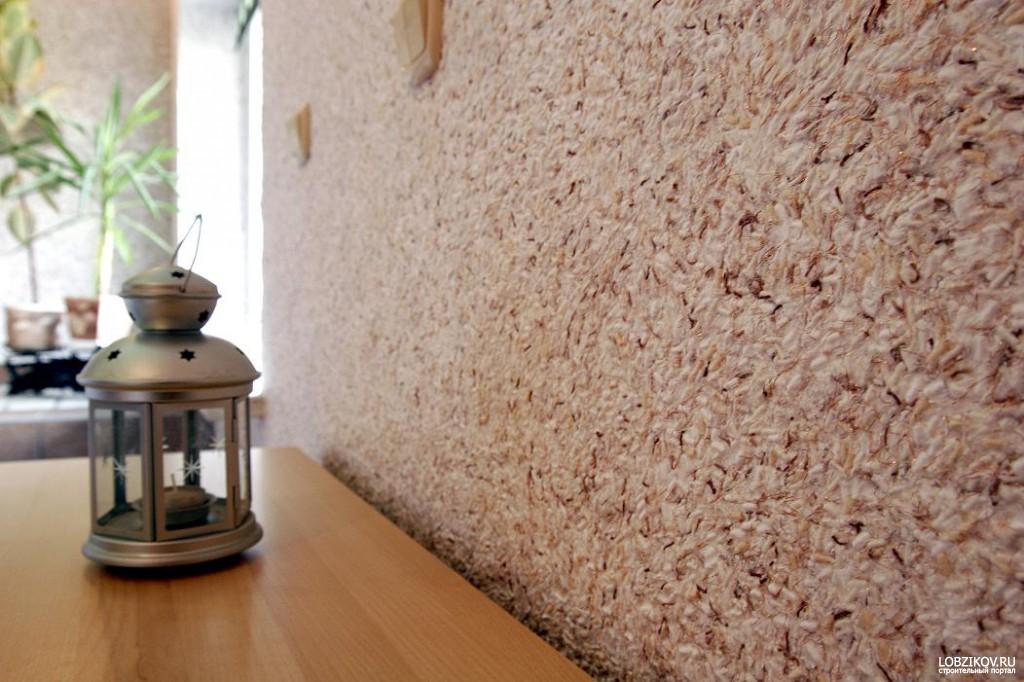 СТОП!!! Жидкие обои Silk plast - ровные, бесшовные стены, современные технологии в ремонте вместе с нами - делаем как профессионалы. Выкуп-13.