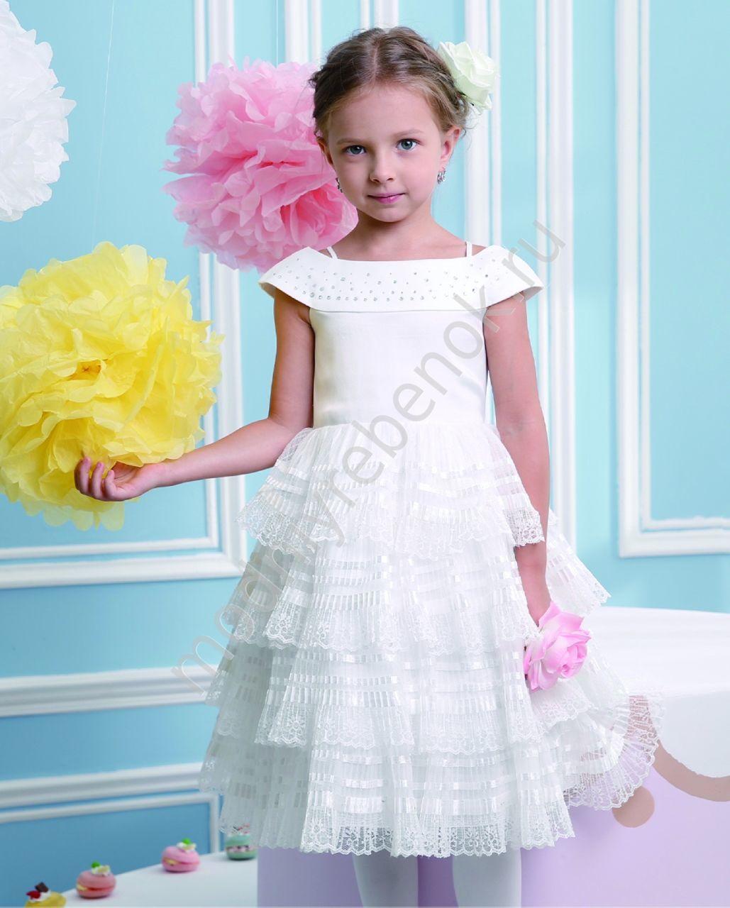 Сбор заказов. Брендовая одежда для детей. Делор@c. Коллекции осень-зима и Новый год! Без рядов!